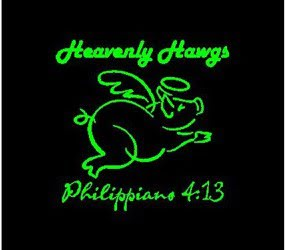 HeavenlyHawgs
