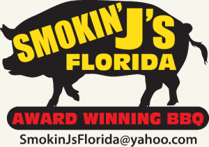 SmokinJsFlorida
