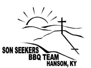 Son Seekers Logo