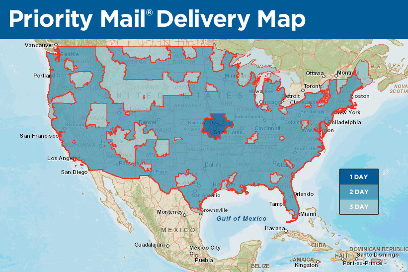 usps_transit_time_map2