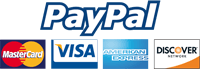 paypal-and-credit-card-processing