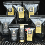 Oakridge BBQ Competition Kit
