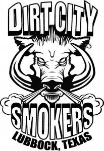 DirtCitySmokers