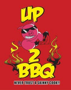 Up2BBQ