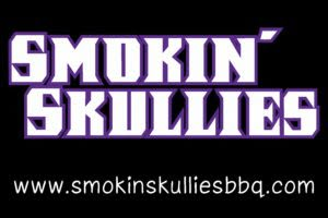 SmokinSkullies