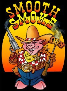 Smooth Smoke Logo 03 12 15