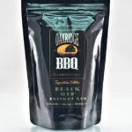Black Ops Brisket Rub 6 oz