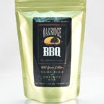 Game Bird & Chicken Rub 6 oz