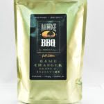 Game Changer Brine & Injection 1.1 lbs