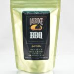Secret Weapon Pork & Chicken Rub 6 oz