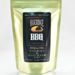 Venison & Wild Game Rub 6 oz