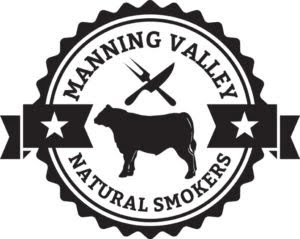 MV-Natural-Smokers-logo