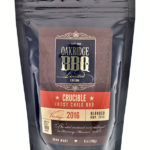 Oakridge BBQ 2016 Crucible Ghost Chile Rub