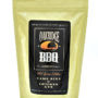 Oakridge BBQ Game Bird & Chicken Rub