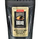 Oakridge BBQ Habanero Death Dust
