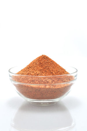 Oakridge BBQ Secret Weapon Pork & Chicken Rub