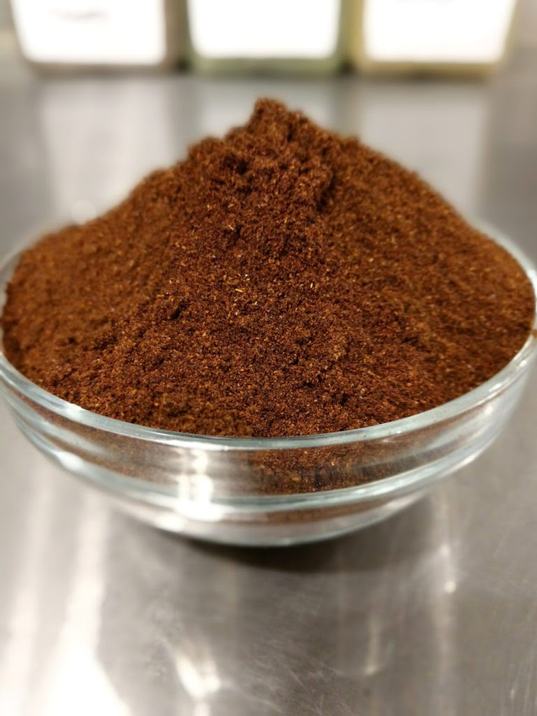 oakridge-bbq-bulk-ancho-chile-powder