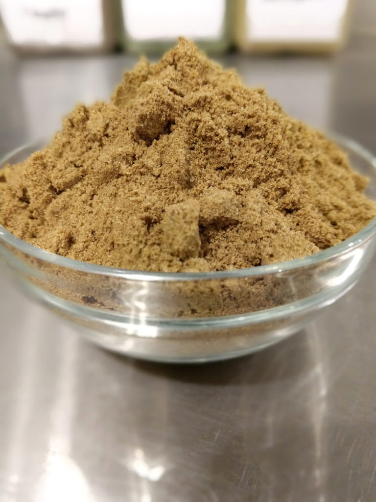oakridge-bbq-bulk-ground-cumin-powder