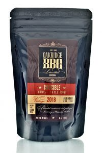 oakridge_bbq_2018_crucible_ghost_chile_rub