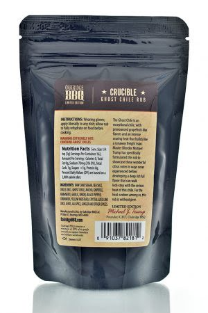 oakridge_bbq_crucible_ghost_chile_rub