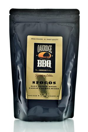 oakridge_bbq_spogos_salt_pepper_onion_garlic_other_spices