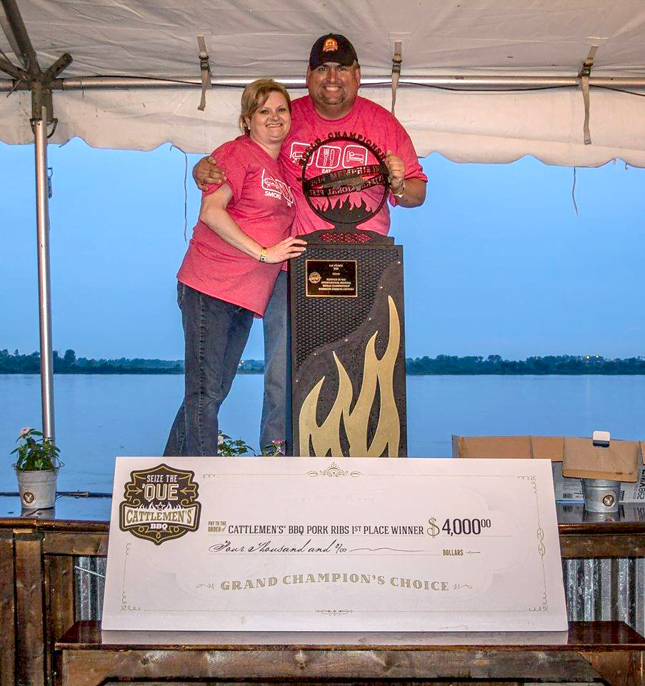 memphis in may ribs champion 2014 dominator sweet rib rub