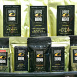 oakridge bbq back yard rub kit