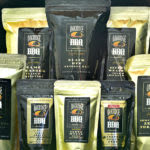 oakridge bbq competition rub kit